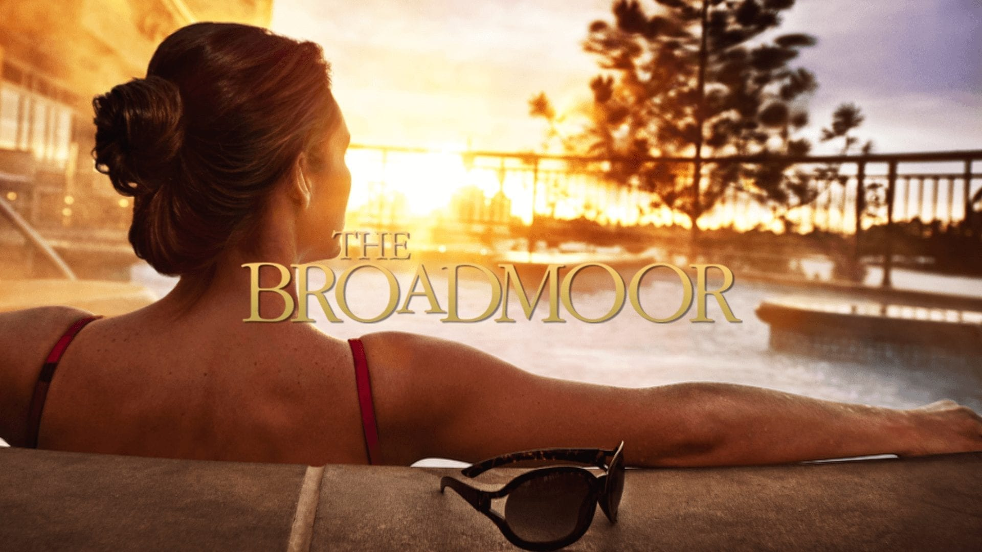 Project Thumbnail Broadmoor