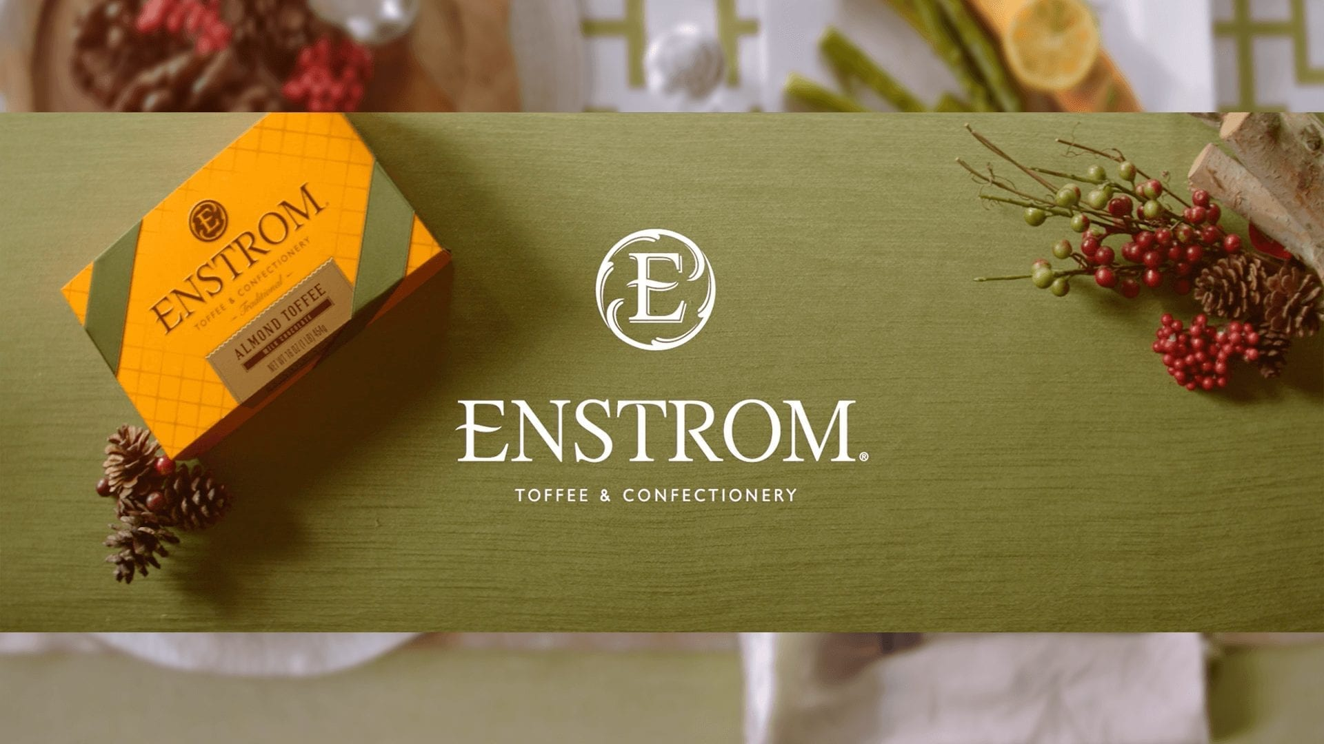 Project Thumbnail Enstrom