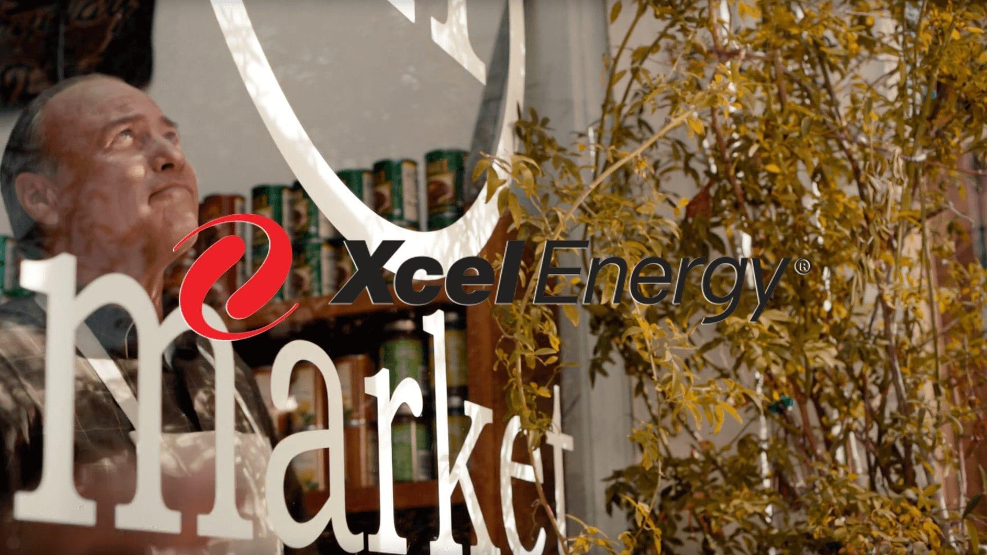 Project Thumbnail Xcel Energy