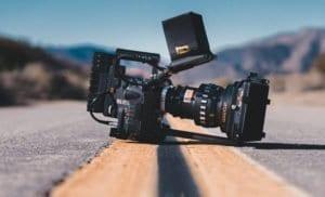 2020 Video Marketing Trends Header