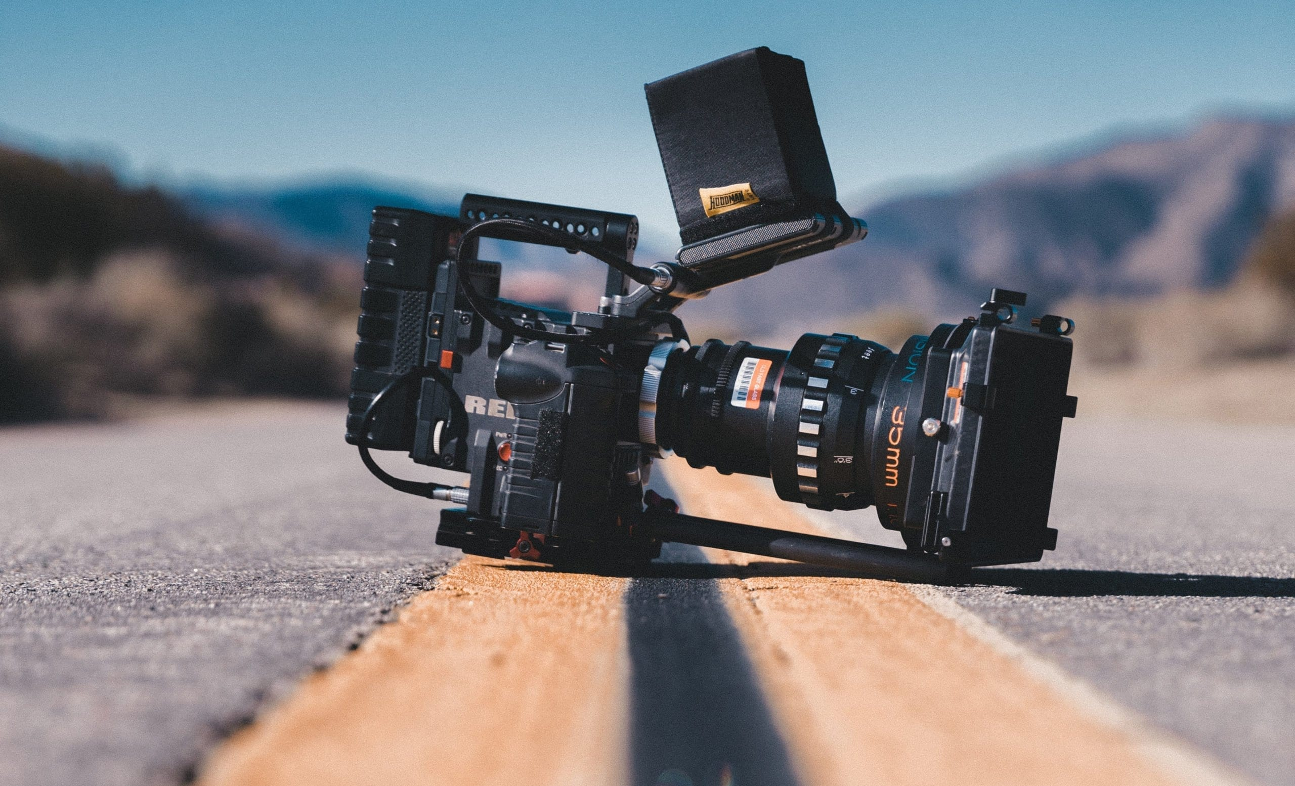 2020 Video Marketing Trends
